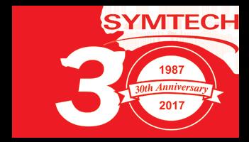 Symtech Innovations Ltd