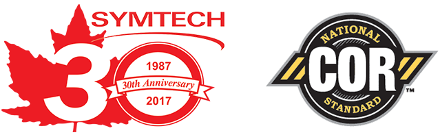 Symtech Innovations Ltd